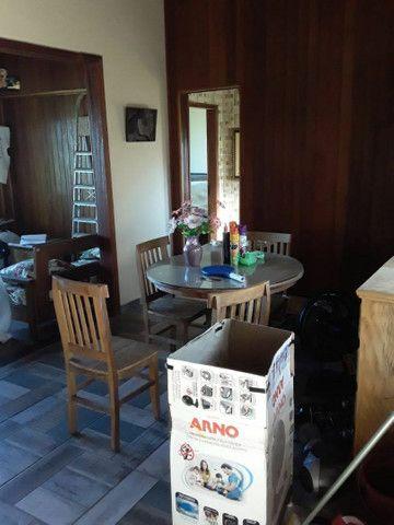 Ro Lindíssima Casa em Cabo Frio/RJ. - Foto 2
