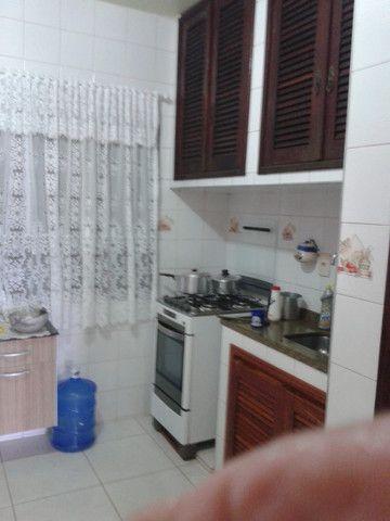 Casa-ca00305 - Foto 7