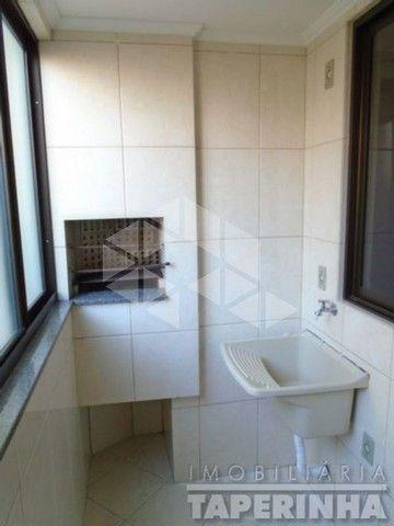 Apartamento para alugar com 1 dormitórios em , cod:I-034333 - Foto 3