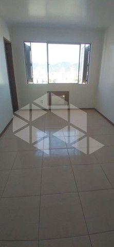 Apartamento para alugar com 2 dormitórios em , cod:I-034439 - Foto 7