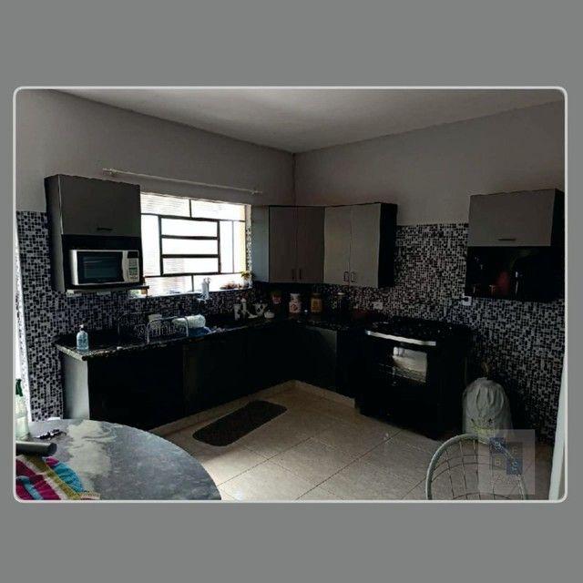 Envelopamento de armario de cozinha - Foto 6