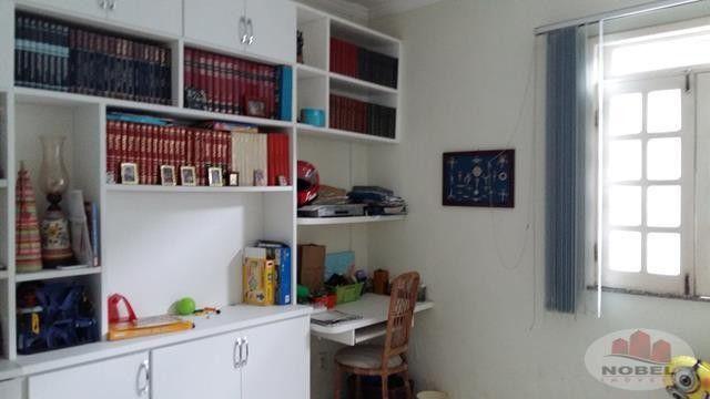 Casa Duplex Venda em condomínio em Feira de Santana - Foto 17
