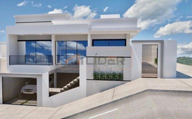 Casa Duplex - Bairro Alto Marista - Colatina - ES - Foto 8