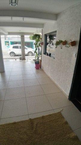 RC Imóveis Vende -Sobrado no Pinheirinho - Maria Angélica - Foto 20