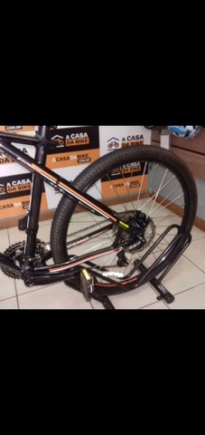Bicicleta  Mtb GT Avalanche 2.0 - Foto 2