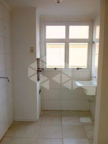 Apartamento para alugar com 1 dormitórios em , cod:I-034513 - Foto 14