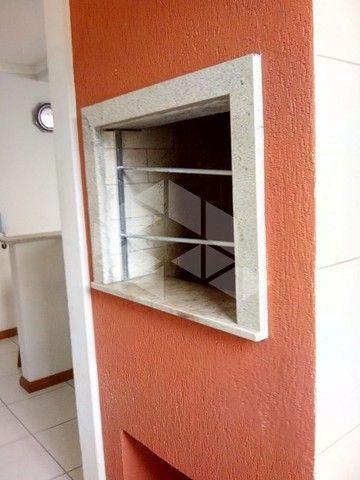Apartamento para alugar com 1 dormitórios em , cod:I-034518 - Foto 12