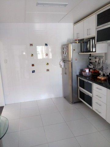 Casa à venda com 4 dormitórios em Tomba, Feira de santana cod:3290 - Foto 12