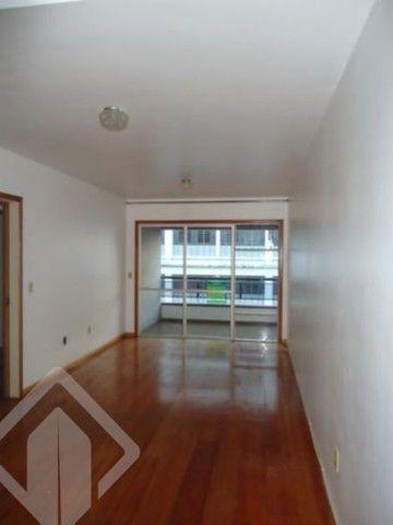 Apartamento à venda com 2 dormitórios em Floresta, Porto alegre cod:129294 - Foto 12