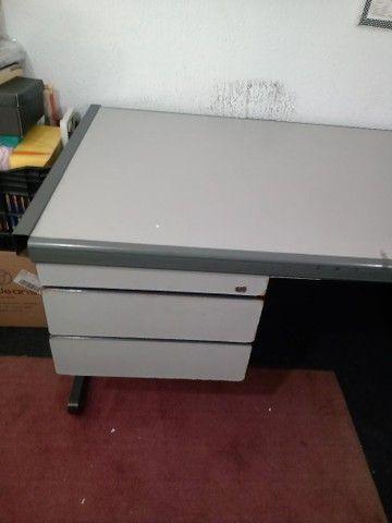 Mesa escrivaninha - Foto 3