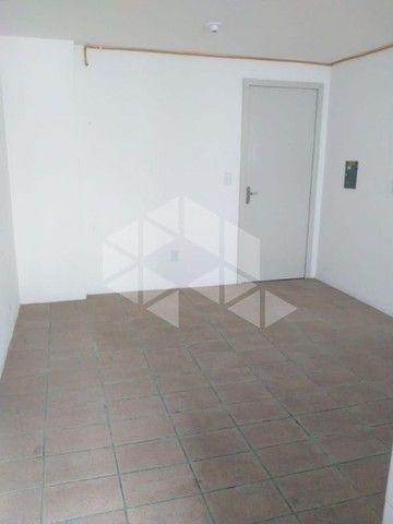 Apartamento para alugar com 3 dormitórios em , cod:I-034337 - Foto 16