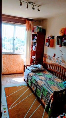 Apto 3 dorms (blocos do SESC) - Foto 5