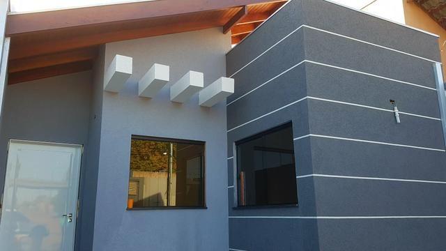 Casa Rita Vieira