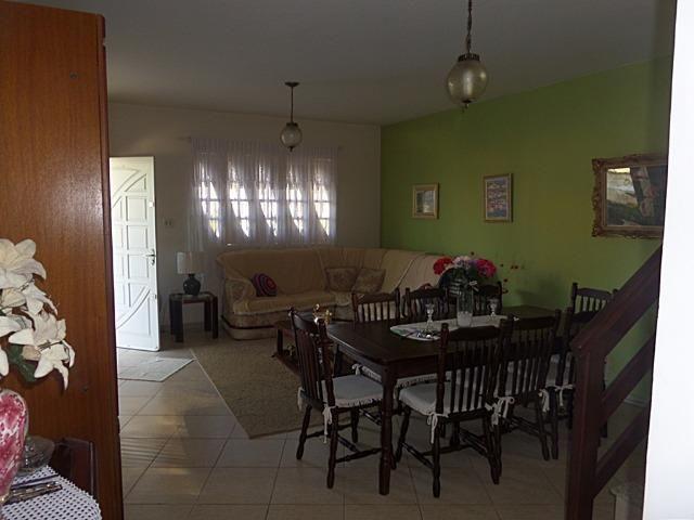 Abaixou! Elegante Casa C/3 Q. Sendo Uma Suíte, Piscina C/Área Gourmet Em Maricá - Foto 11