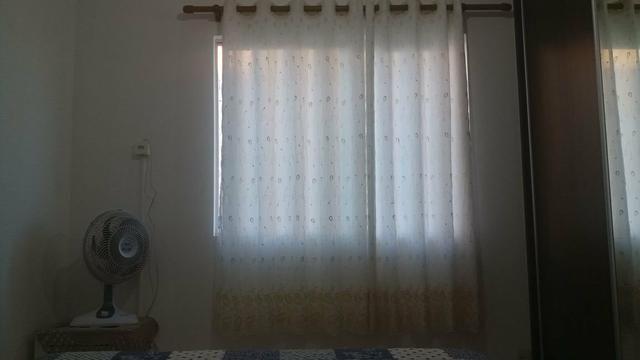 Oportunidade de casa no Condomínio fechado Sol Nascente - Foto 5