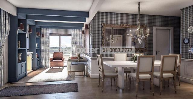 Apartamento à venda com 2 dormitórios em Vila suíça, Gramado cod:160555 - Foto 15