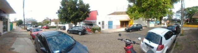 Terreno à venda em Chácara das pedras, Porto alegre cod:163175 - Foto 3