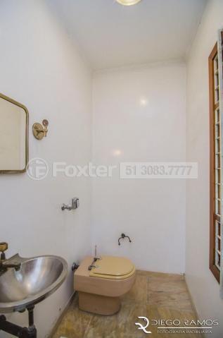 Casa à venda com 5 dormitórios em Alto petrópolis, Porto alegre cod:164989 - Foto 4