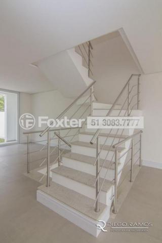 Casa à venda com 3 dormitórios em Jardim isabel, Porto alegre cod:167463 - Foto 16