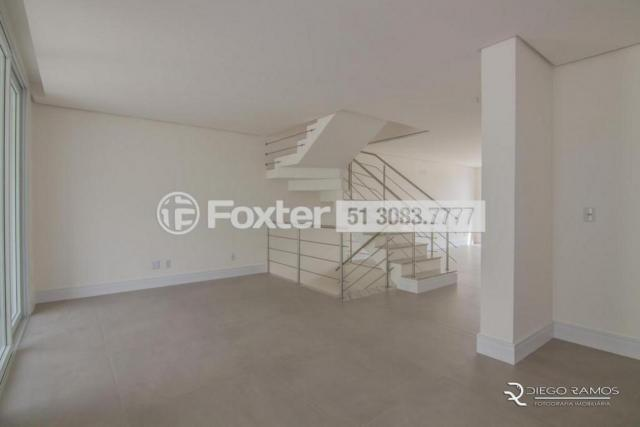 Casa à venda com 3 dormitórios em Jardim isabel, Porto alegre cod:167463 - Foto 11