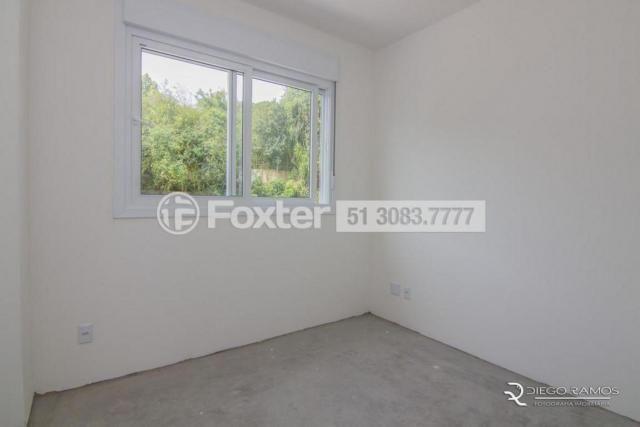 Casa à venda com 3 dormitórios em Jardim isabel, Porto alegre cod:167463 - Foto 17