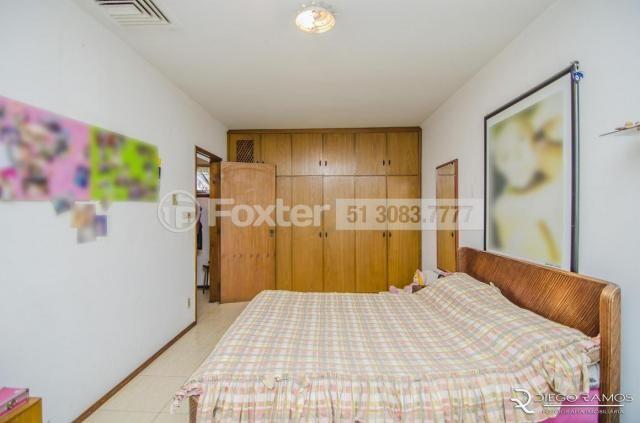 Casa à venda com 5 dormitórios em Alto petrópolis, Porto alegre cod:164989 - Foto 18