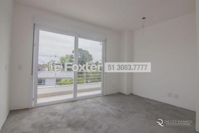 Casa à venda com 3 dormitórios em Jardim isabel, Porto alegre cod:167463 - Foto 20