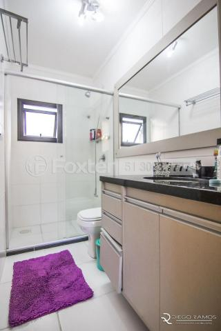 Casa à venda com 3 dormitórios em Vila conceição, Porto alegre cod:161299 - Foto 20