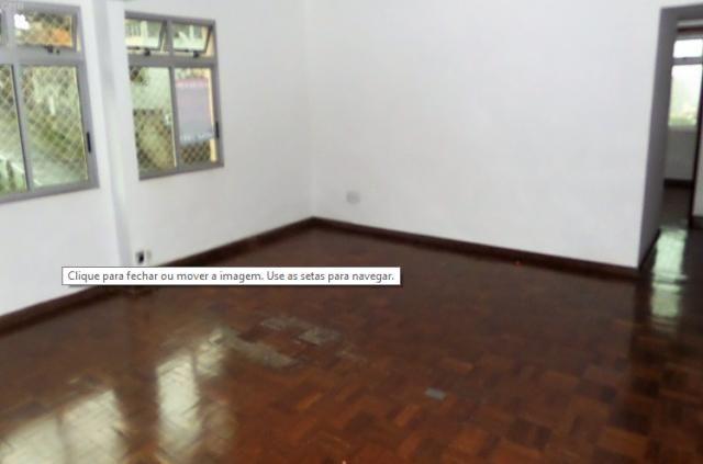 Apartamento amplo, 100 m², reformado, 3 quartos, suíte, 1 vaga - Foto 2