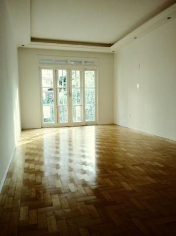Apartamento à venda com 3 dormitórios em Auxiliadora, Porto alegre cod:CT2119 - Foto 6