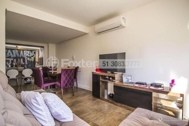 Casa à venda com 3 dormitórios em Vila conceição, Porto alegre cod:161299 - Foto 5