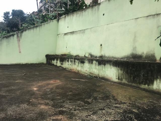 Casa com 3 quartos e duas suítes financiavel - Foto 19