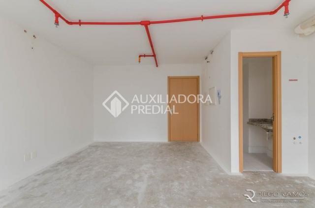 Escritório para alugar em Boa vista, Porto alegre cod:276164 - Foto 12