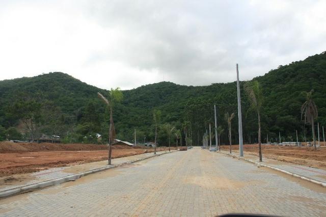 Terreno em loteamento á venda em Itapema - Foto 5