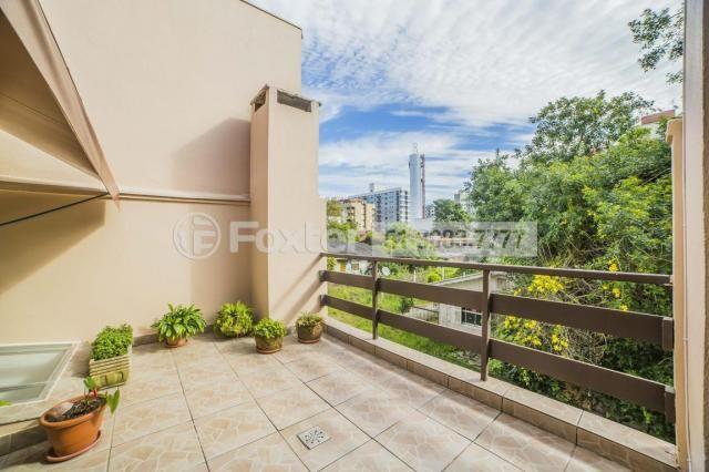 Casa à venda com 3 dormitórios em Tristeza, Porto alegre cod:170328 - Foto 20