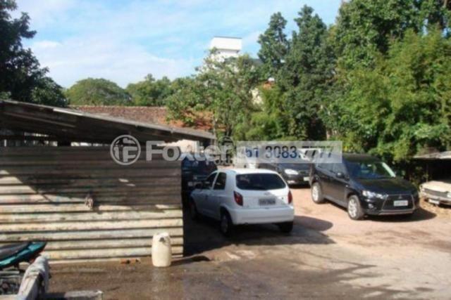 Terreno à venda em Vila ipiranga, Porto alegre cod:139101 - Foto 3