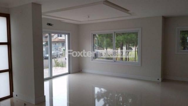 Casa à venda com 4 dormitórios em Reserva da serra, Canela cod:160678 - Foto 13