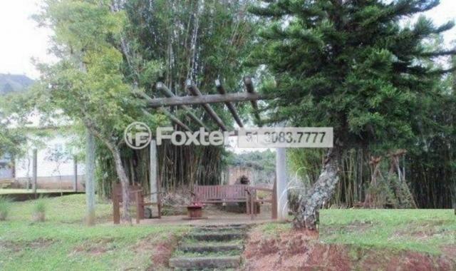 Terreno à venda em Campo novo, Porto alegre cod:164602 - Foto 4