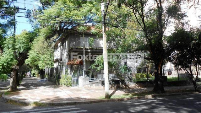 Casa à venda com 5 dormitórios em Petrópolis, Porto alegre cod:154436 - Foto 3