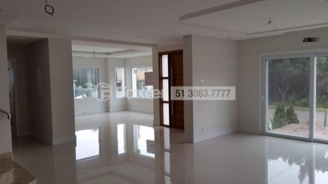 Casa à venda com 4 dormitórios em Reserva da serra, Canela cod:160678 - Foto 11