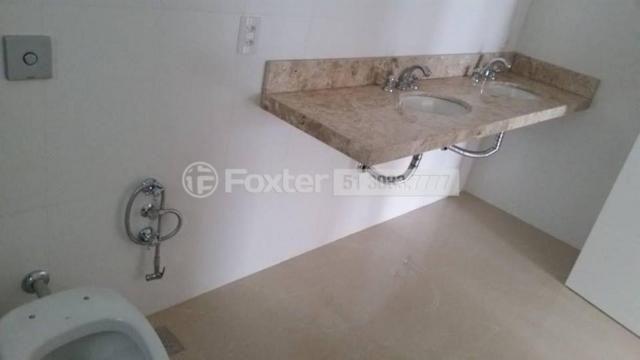 Casa à venda com 4 dormitórios em Reserva da serra, Canela cod:160678 - Foto 15