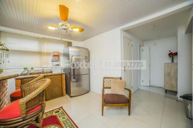 Casa à venda com 3 dormitórios em Tristeza, Porto alegre cod:170328 - Foto 5