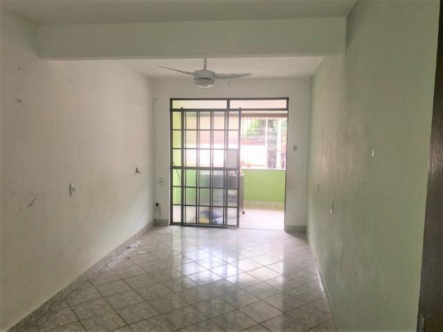 Casa com 3 quartos e duas suítes financiavel - Foto 4
