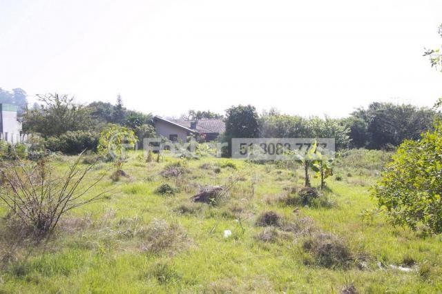 Terreno à venda em Morro santana, Porto alegre cod:112177