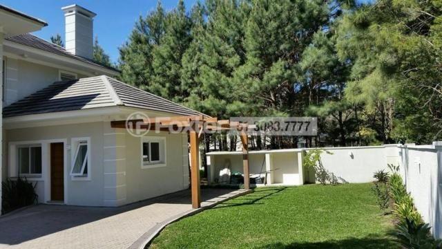 Casa à venda com 4 dormitórios em Reserva da serra, Canela cod:160678 - Foto 19