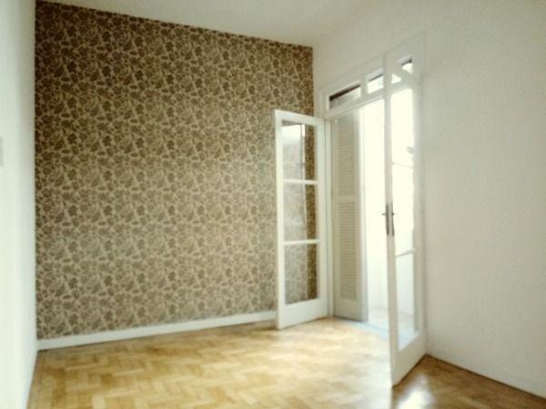 Apartamento à venda com 3 dormitórios em Auxiliadora, Porto alegre cod:CT2119 - Foto 14