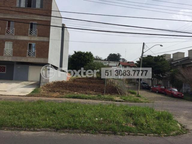 Terreno à venda em Petrópolis, Porto alegre cod:149333