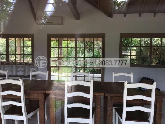 Terreno à venda em Campo novo, Porto alegre cod:164602 - Foto 17