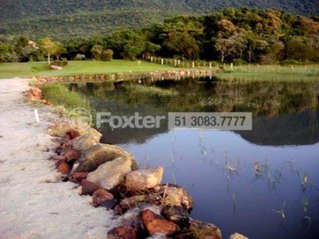 Sítio à venda em Parque do sol, Osório cod:132027 - Foto 19