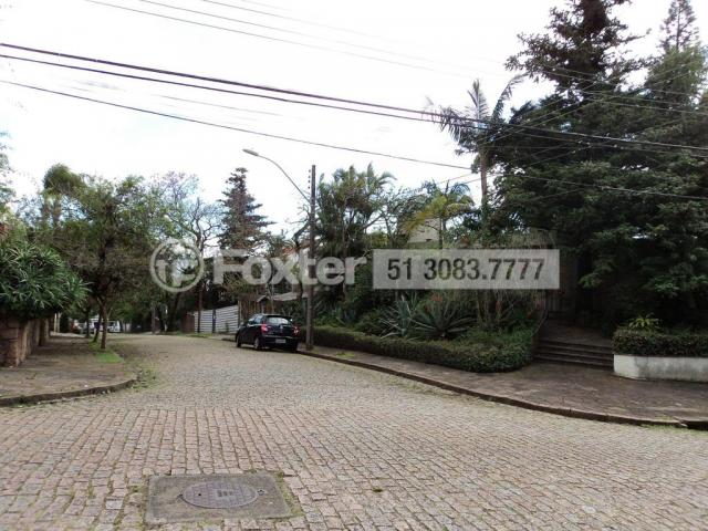 Terreno à venda em Três figueiras, Porto alegre cod:11793 - Foto 7